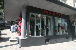 nikstyle furniture