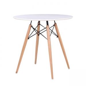 бяла маса,дърво,МДФ