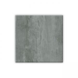 верзалитов сив плот cement 70x70