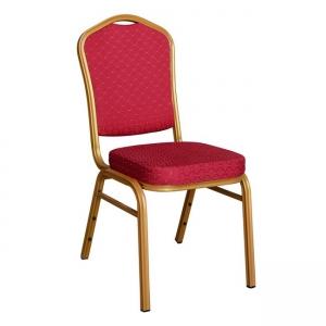червен заседателен стол image1.jpg-enlarge (33)