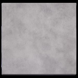 HPL  плот за маса модел 2810,цвят цемент