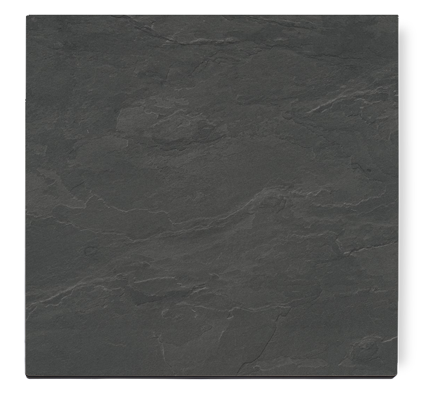 HPL плот за маса модел 2853 черен камък