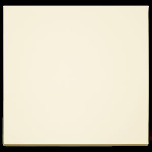 HPL плот за маса ,цвят слонова кост,модел810