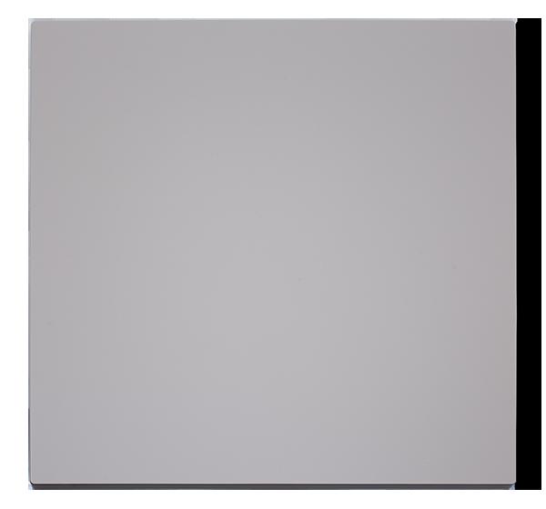 HPL плот за маса ,тъмносив,модел 871