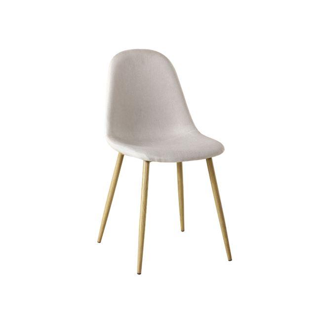 Интериорен Стол Селина 1