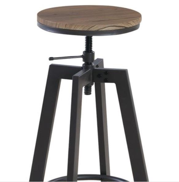 Bar stool York