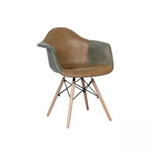 Стол Алея ЕМ 129.83