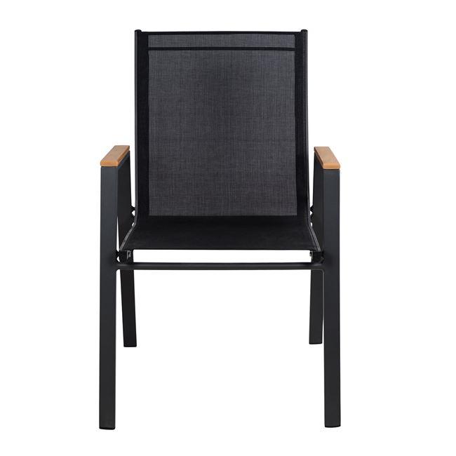 Градински стол НМ 5120