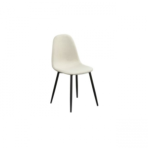 метален Стол интериорен