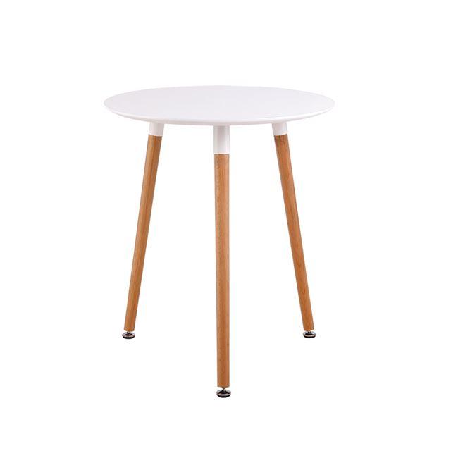 бяла маса,дърво