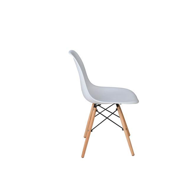 Трапезарен стол Арт ЕМ 123