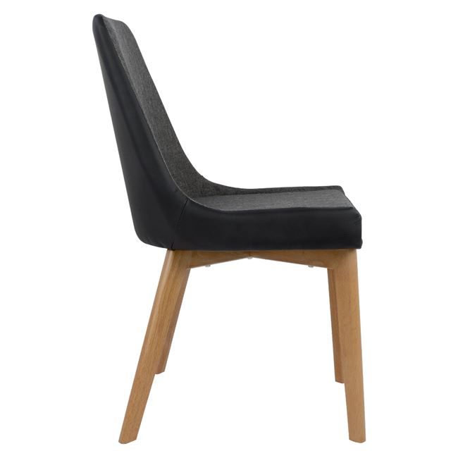 Трапезарен стол Алкмини