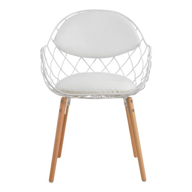 Трапезарен стол Мелия
