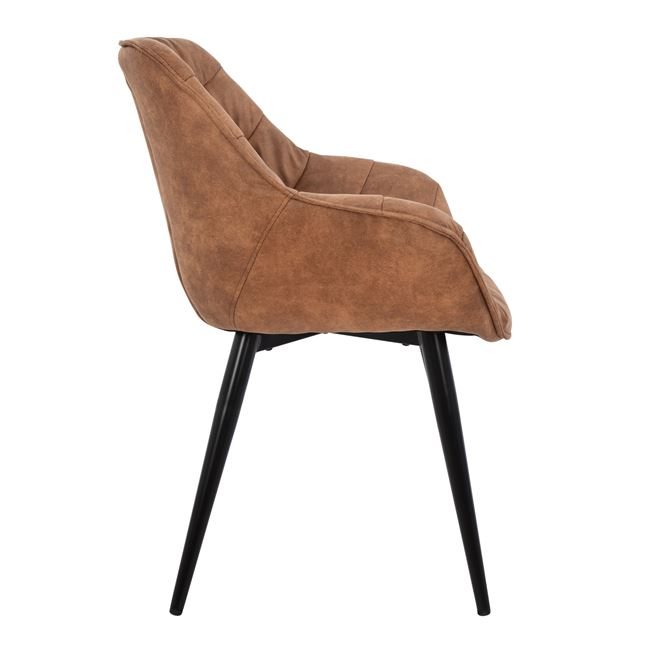 Трапезарно кресло Ребека