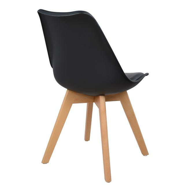 Трапезарен стол Мартин