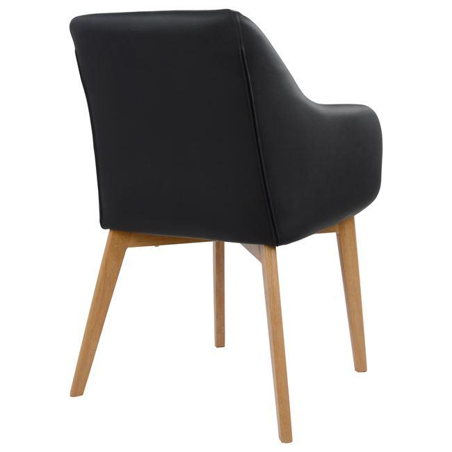 Трапезарно кресло Бристол