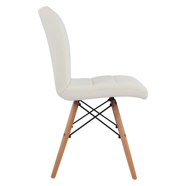 Трапезарен стол Роса HM 0024