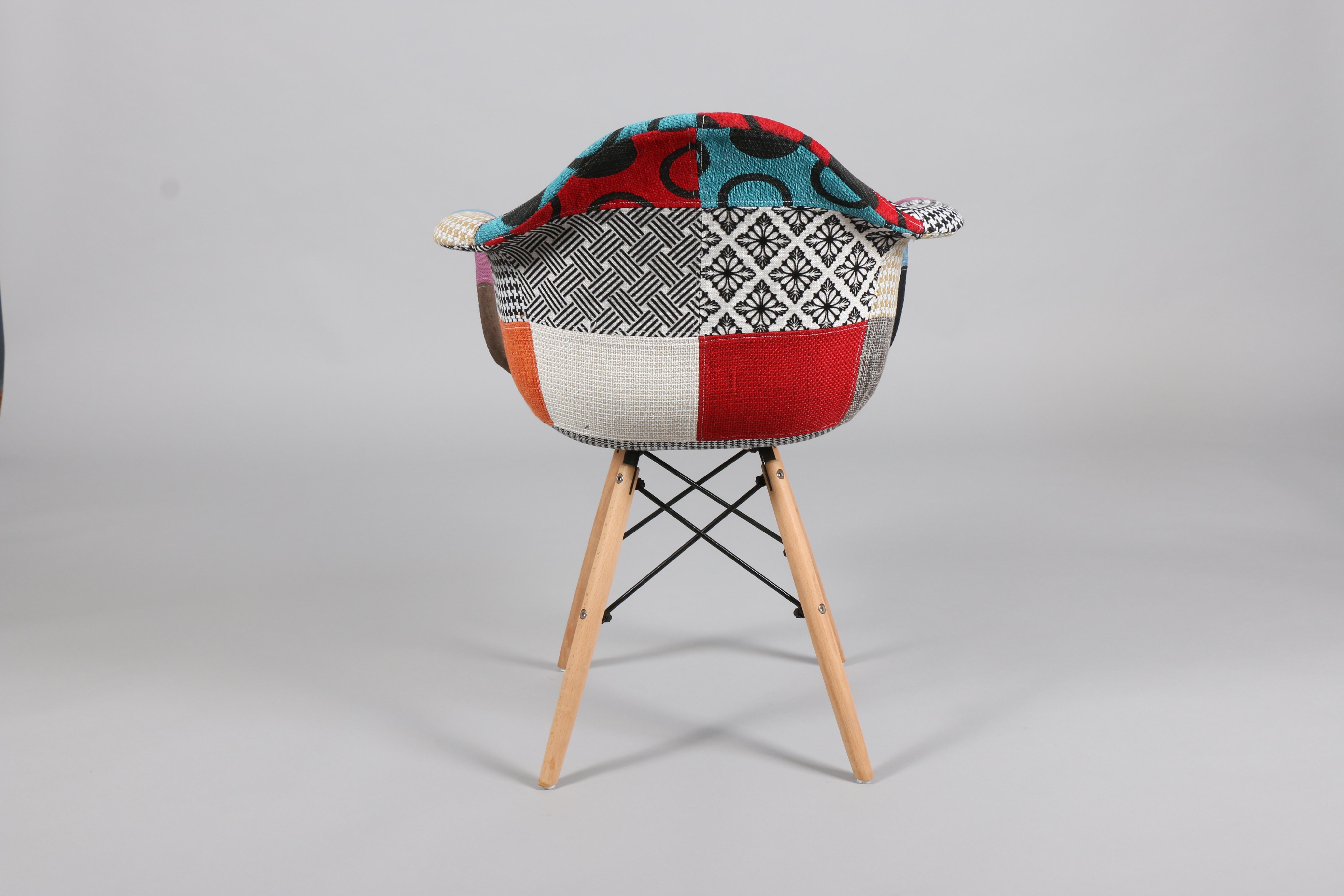 Dining armchair TS 403 F