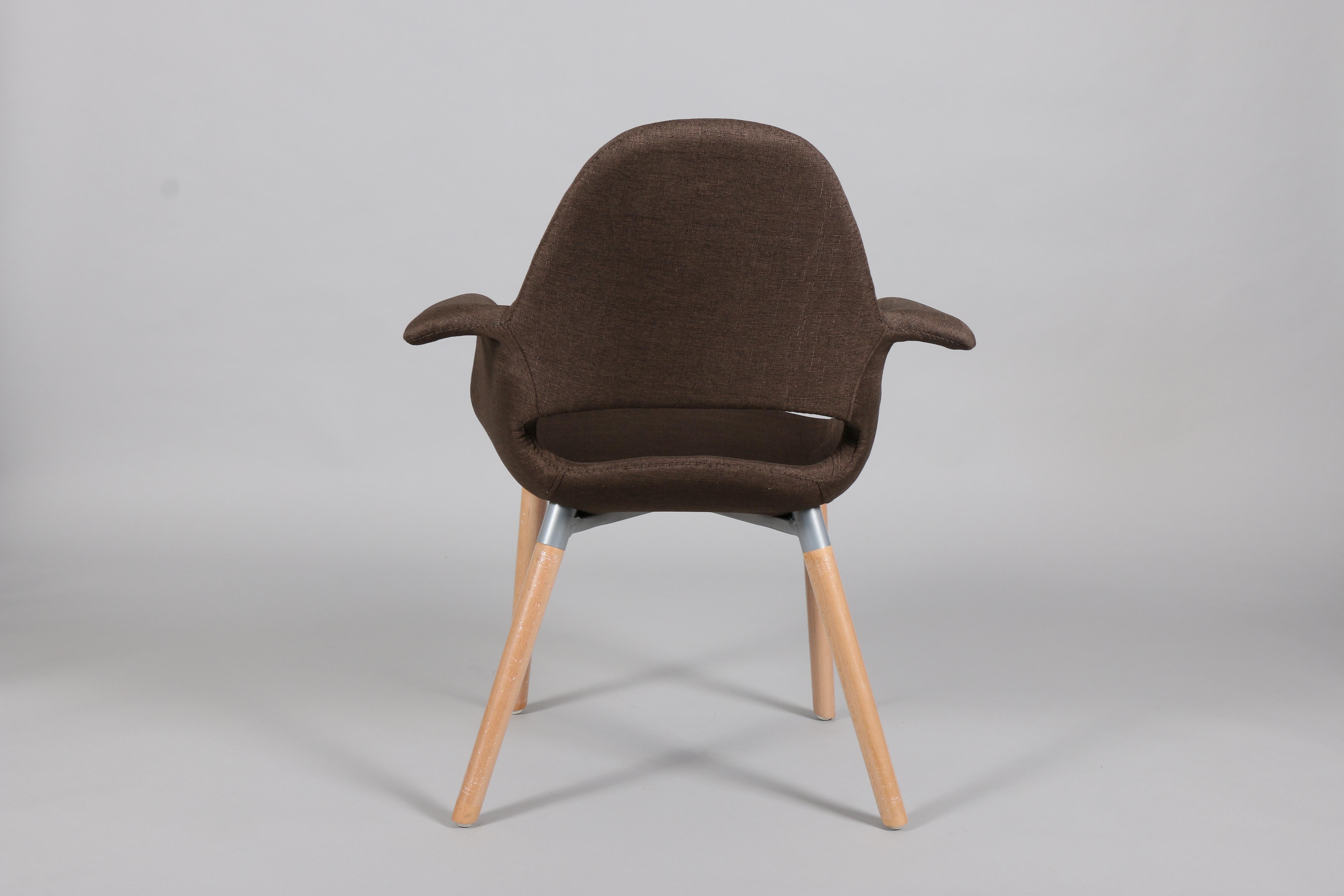 Трапезарен стол TS 404 F
