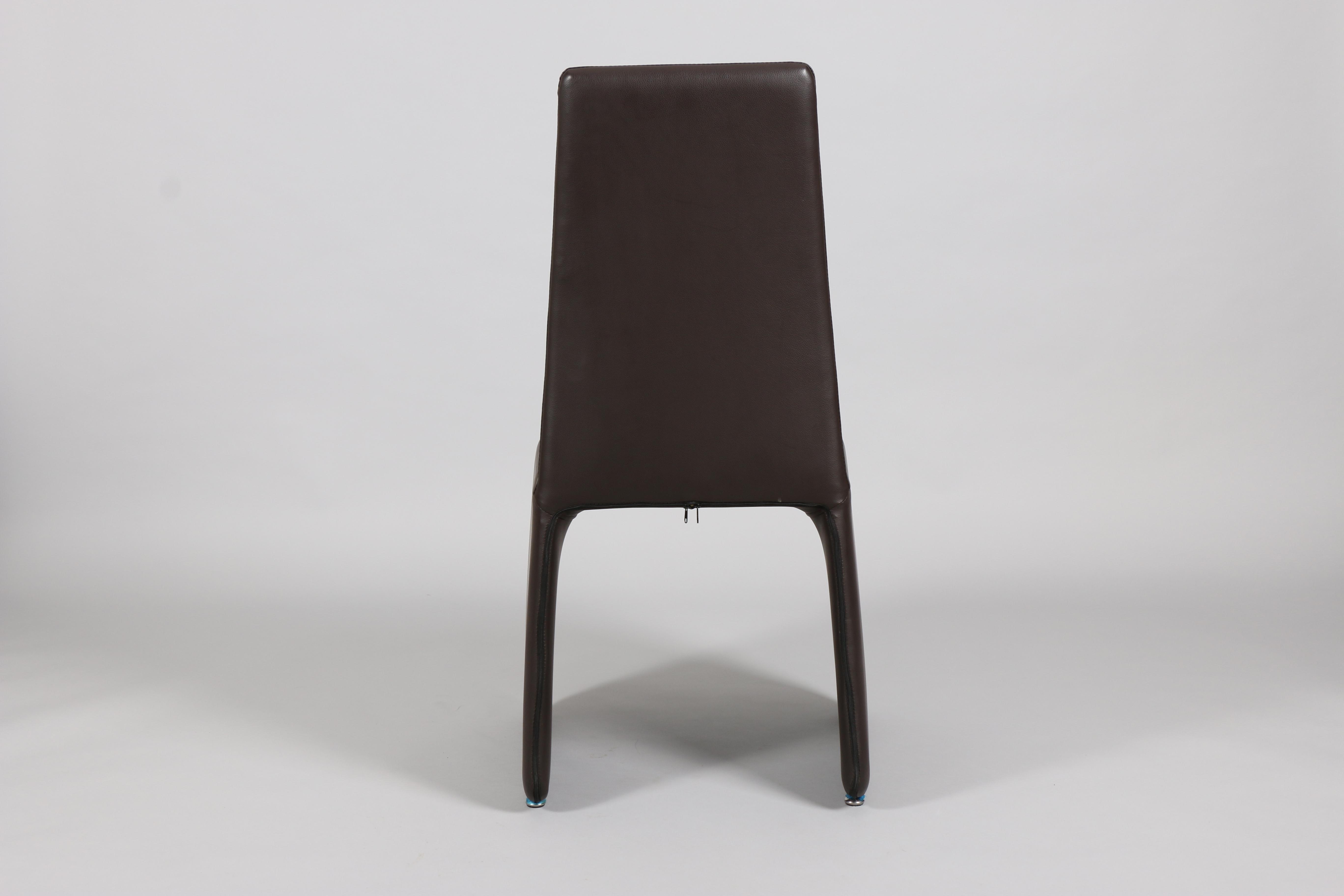Трапезарен стол CY 350