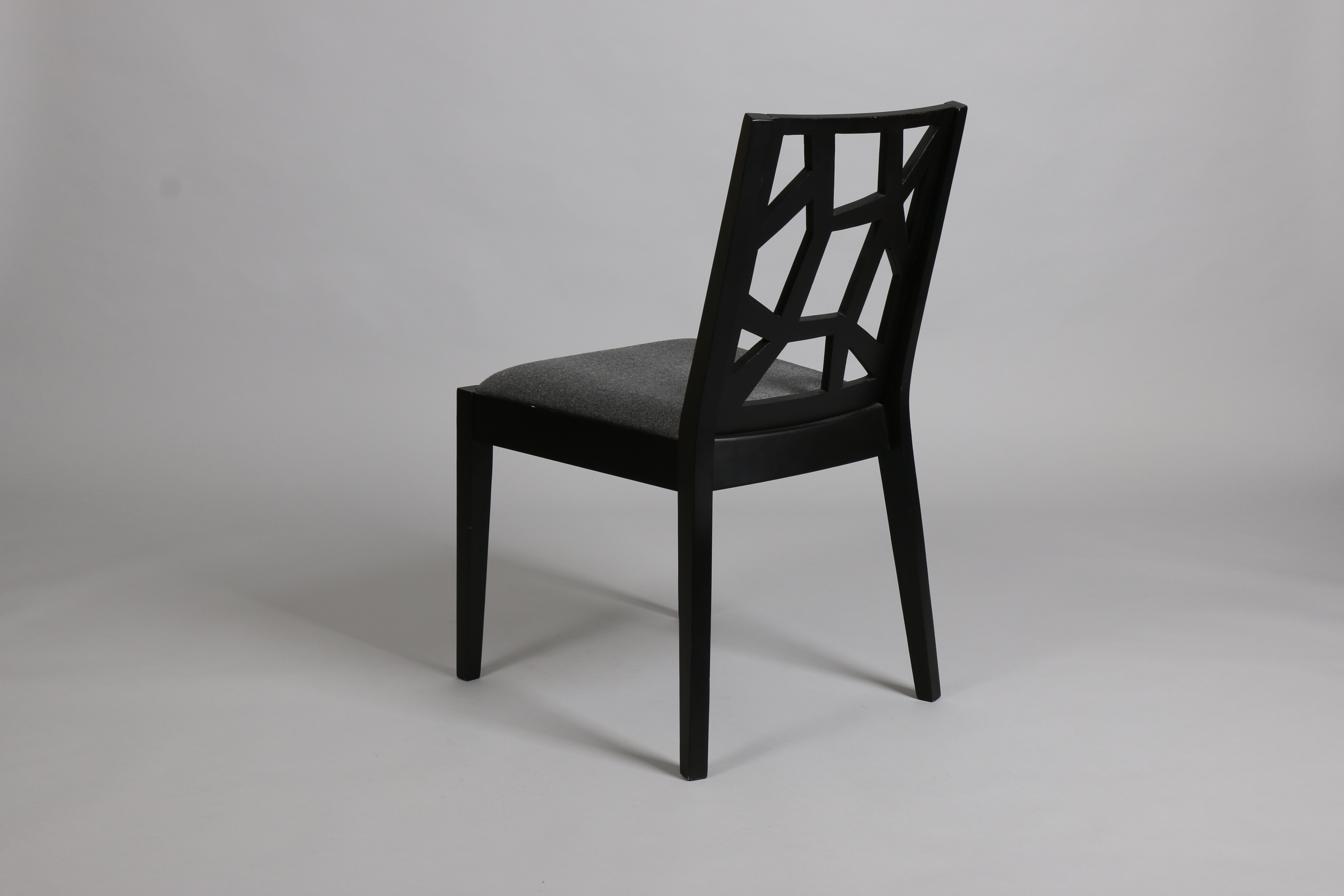Dining chair Bilson