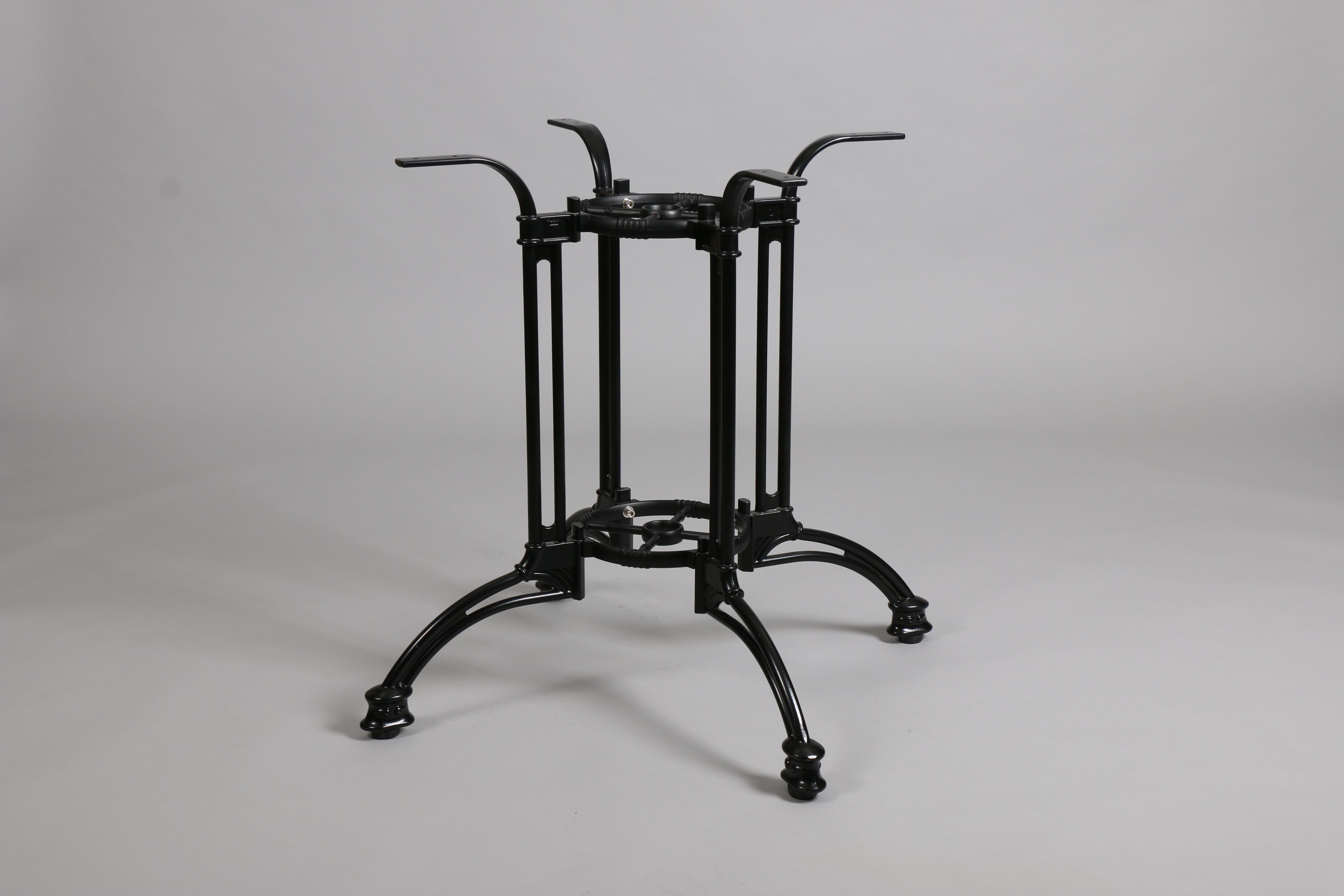Table base  Е 9306 Alfa