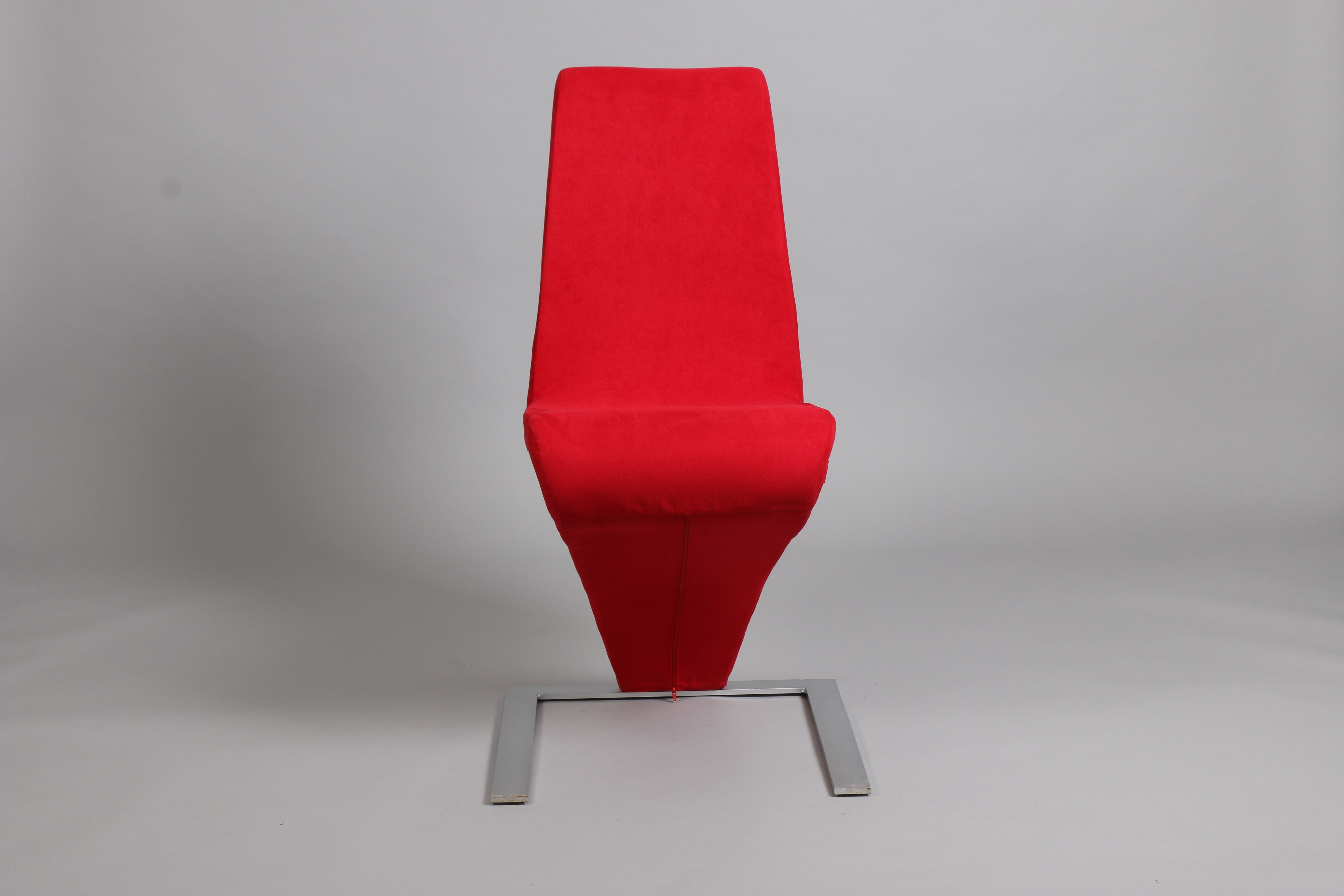 Трапезарен стол СУ 273