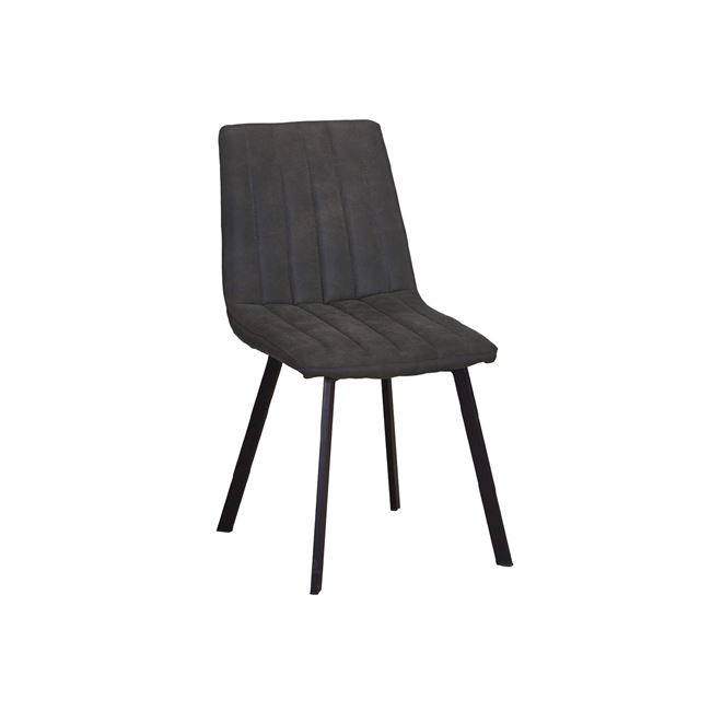 сив стол метален с дамаска ,betty 3