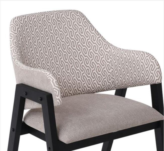 Трапезарен стол Калеб