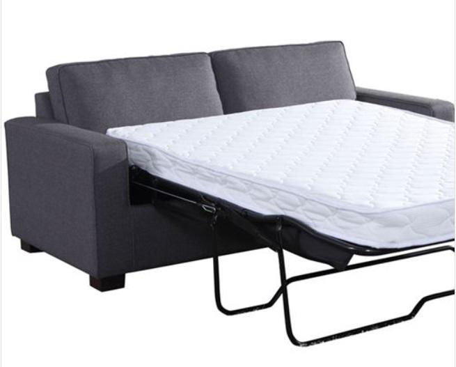 Extendable sofa Campel