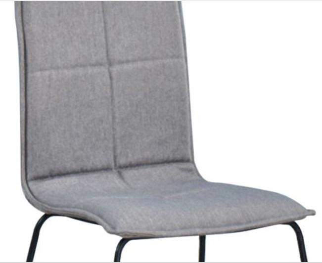 Трапезарен стол Купър
