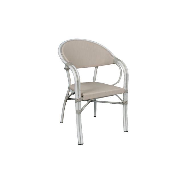 Градински стол Вегера
