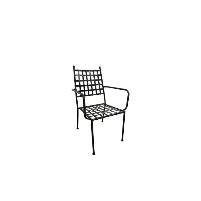 Градински стол Патон