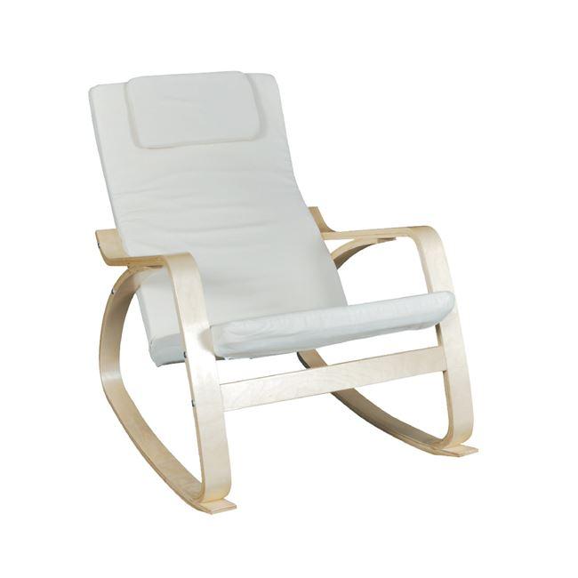 люлеещ стол hamilton rocky