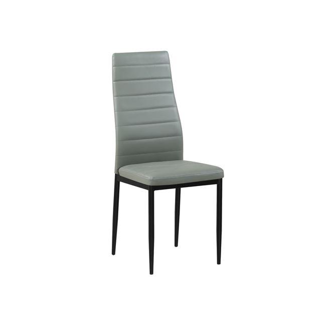 сив трапезарен стол jetta 7