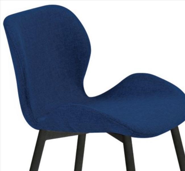 Трапезарен стол Лилиан