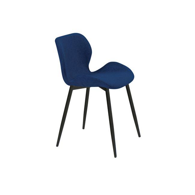 син стол ,трапезарен lilian