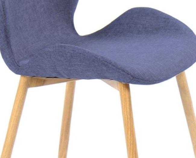 Трапезарен стол Лилиан 1