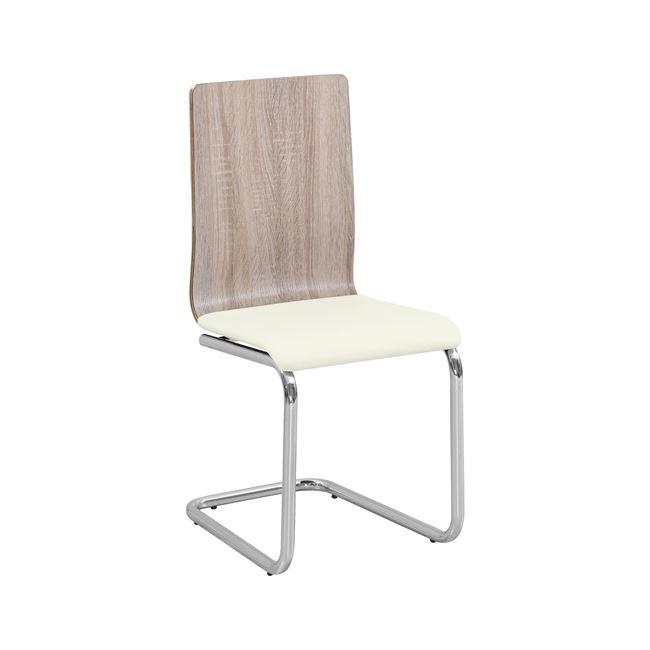 Трапезарен стол Лорд