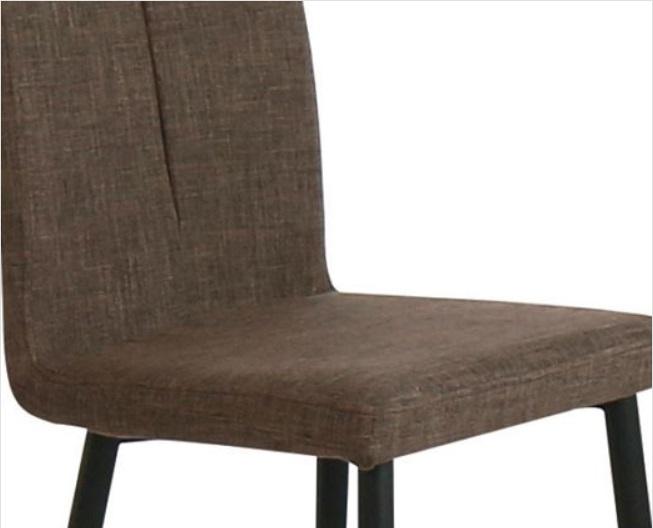 Трапезарен стол Мина