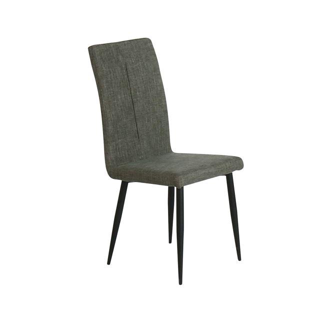 сив стол метален mina2
