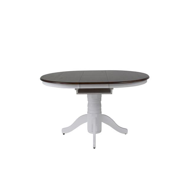 дървена маса nirvana table