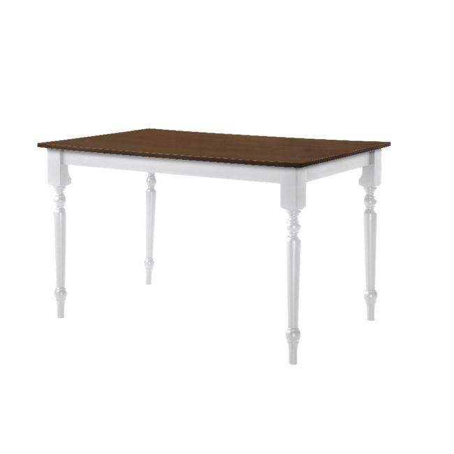 Трапезарна ,дървена маса