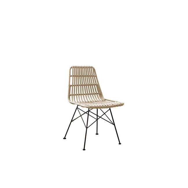 Градински стол Салса 2