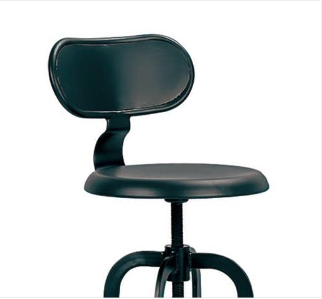 Бар стол Конър