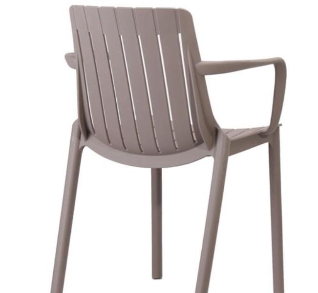 Градински стол Палмър