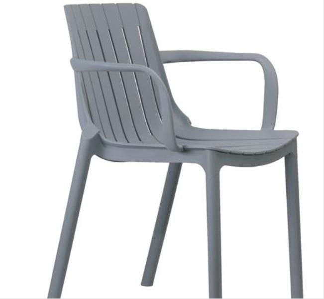 сив стол полипропилен palmer3
