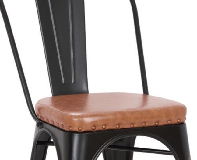Градински стол Relix PU