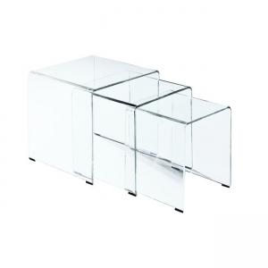стъклени масички Glasser EM 725,1