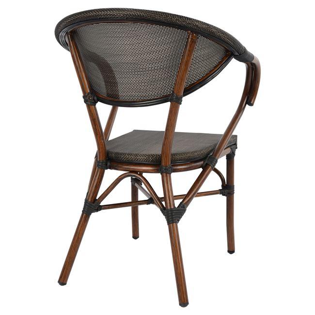 Градиснки стол НМ 5025
